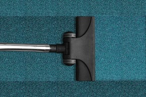 carpet cleaner in pompano beach