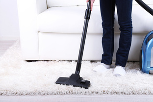 professional carpet cleaners pompano beach