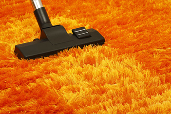 cheap carpet cleaners pompano beach