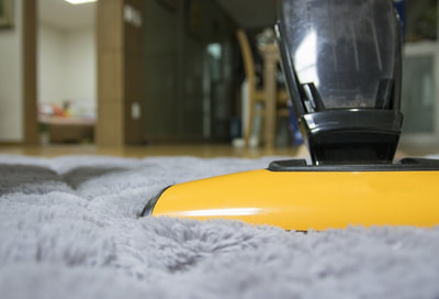 carpet-cleaner-pompano-beach