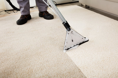 pompano-beach-carpet-cleaning-company
