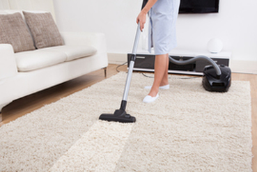 pompano beach rug cleaning